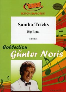Samba Tricks