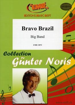 Bravo Brazil