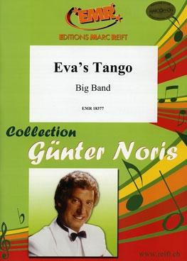 Eva's Tango