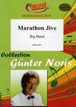 Marathon Jive