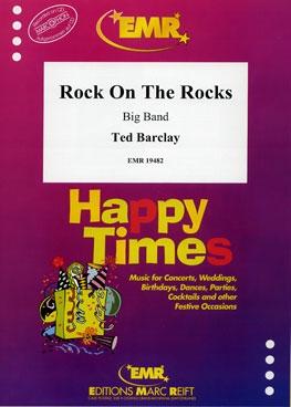 Rock On The Rocks