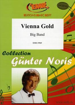 Vienna Gold