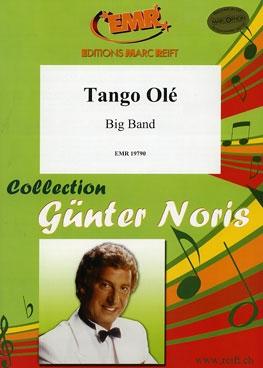 Tango Olé