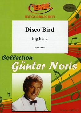 Disco Bird