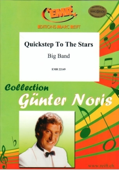 Quickstep To The Stars