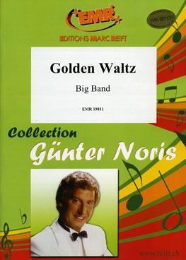 Golden Waltz