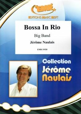 Bossa In Rio