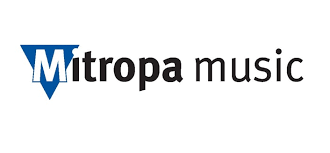 Mitropa Music