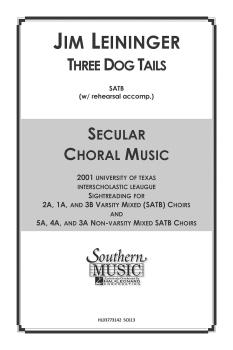 Hal Leonard Easy Concert Band Paks - Pak 10 - Score Only