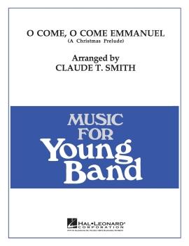 O Come, O Come Emmanuel - Set (Score & Parts)