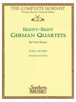 Quantum  - Score Only