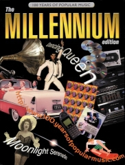 100 Years of Pop Music Millennium Ed