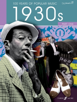 100 Years of Popular Music 1030s Vol. 1