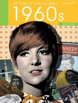 100 Years of Popular Music 60s Vol. 1