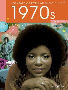 100 Years of Popular Music 70s Vol.1