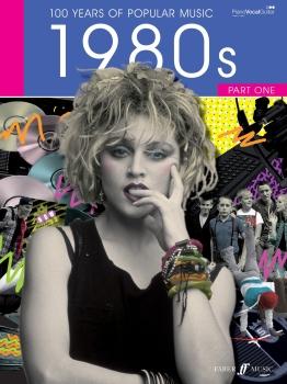 100 Years of Popular Music 80s Vol.1