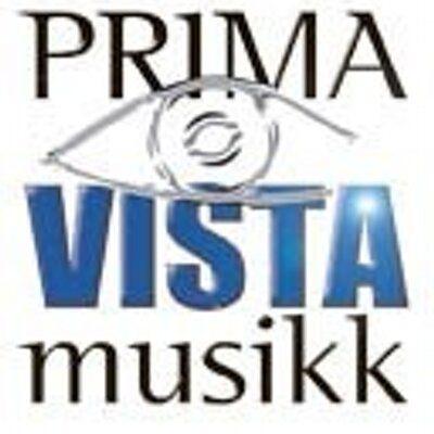 Prima Vista Music