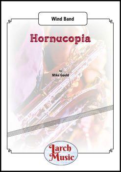 Hornucopia - Wind Band