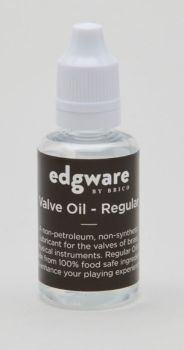Edgware Valve Oil - Regular
