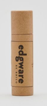 Edgware Cork Grease