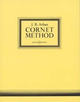 Arban Cornet Method