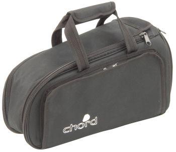 Chord Cornet Gig Bag