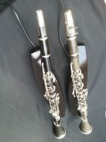 Clarinet Wall Light