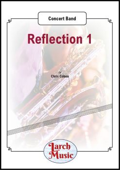 Reflection 1 - Concert Band