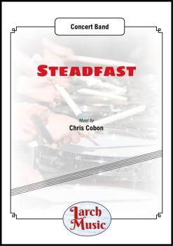 Steadfast - Concert Band
