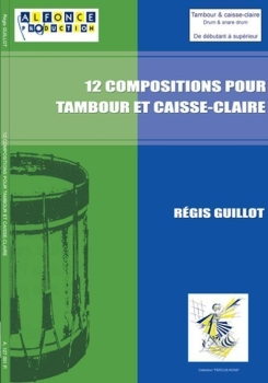 12 Compositions