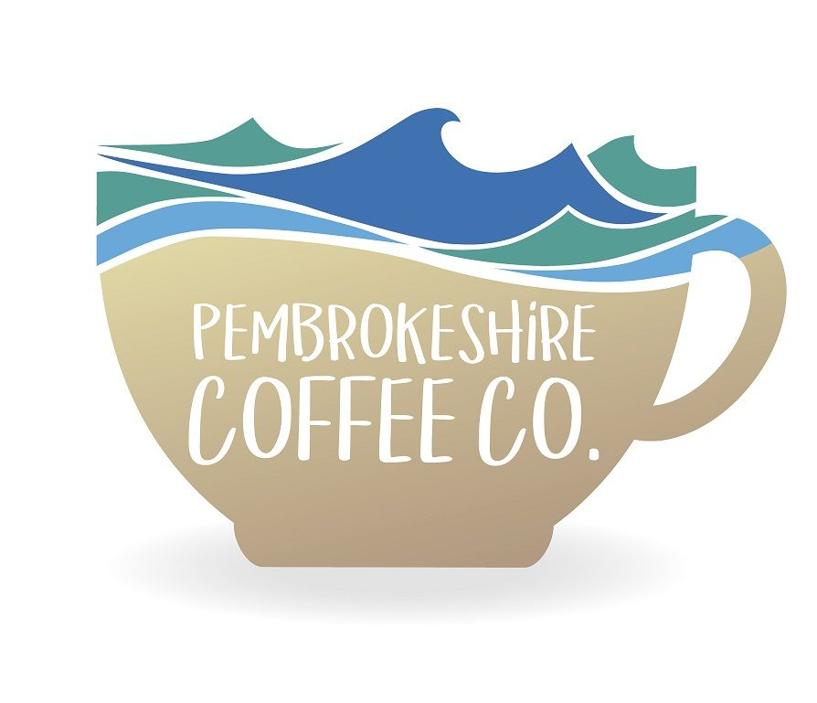 Pembrokeshire Coffee Company