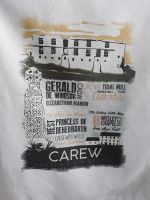 Carew Tea Towel