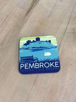 Pembroke Coaster