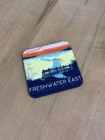 Freshwater East Coaster