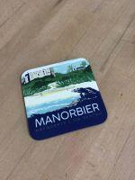 Manorbier Coaster