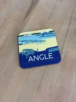 Angle Coaster