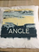 Angle Bay Cushion