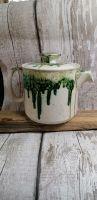 'Preseli' Teapot