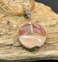 'Barafundle' pendant