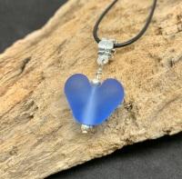 Love the Sea necklace