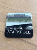 Stackpole Coaster