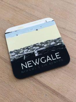 Newgale Coaster