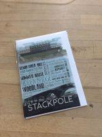 Stackpole, Pembrokeshire