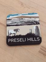 Preseli Hills Coaster