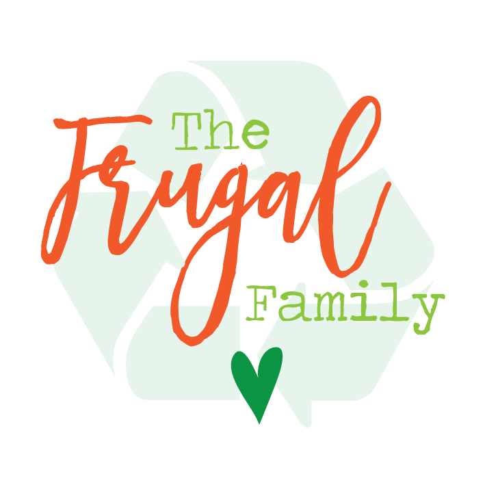 The-Frugal-Family-Logo