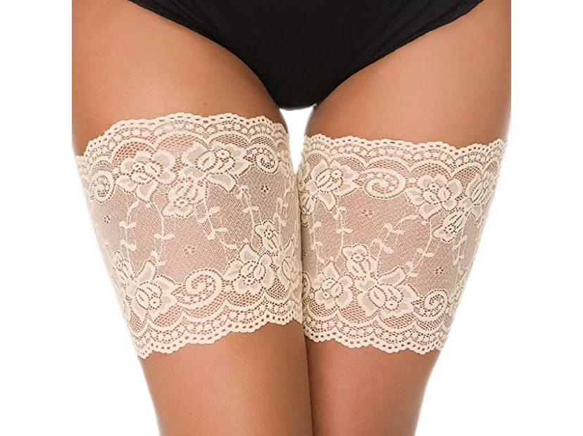Amazon Thigh Bands