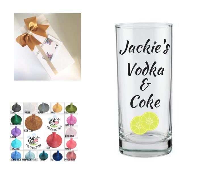 vodka lovers gift