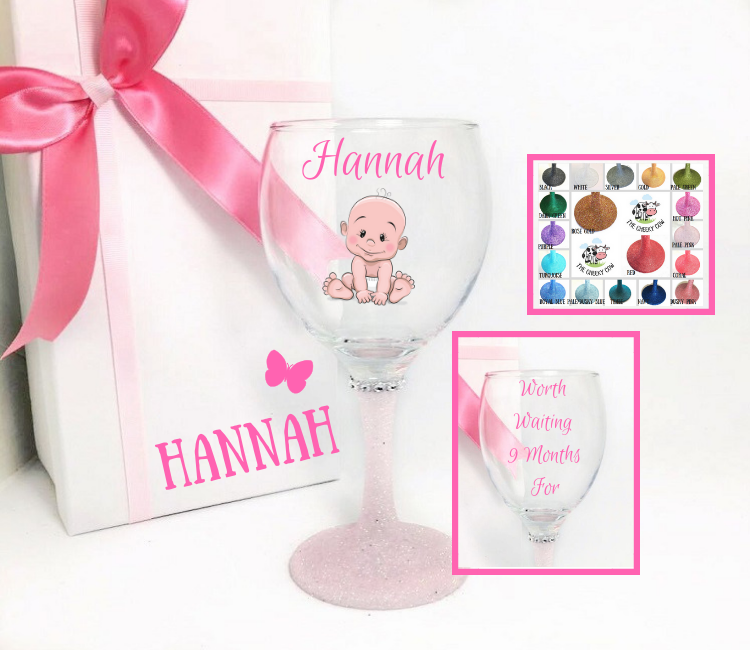 new mum gift ideas