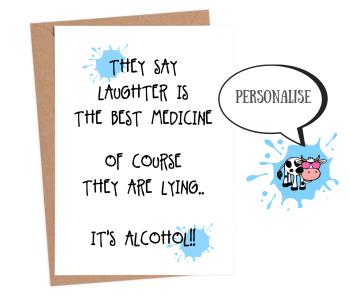 GWS - Medicine