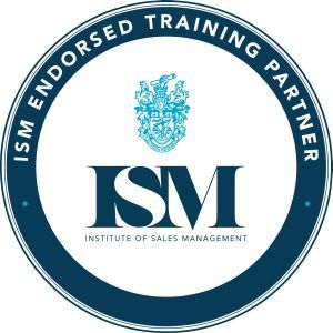 ISM-Logo-Endorsed-Training-Partner-small